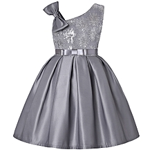 2b25542523 Buy Stylish Dresses For Teen Girls On Jumia at Lowest Prices | Jumia ...