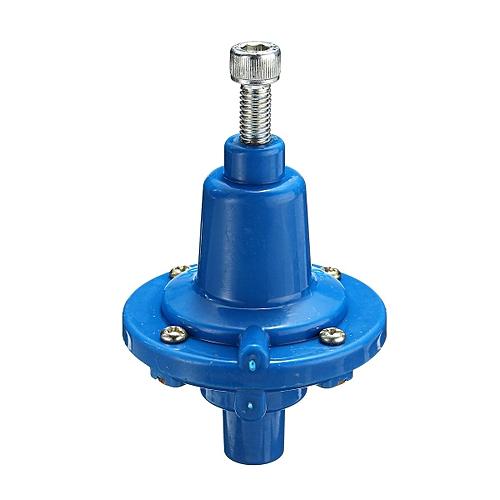 Vacuum Pressure Regulator Valve Controller Milking Machine Milker Pulsator Surge