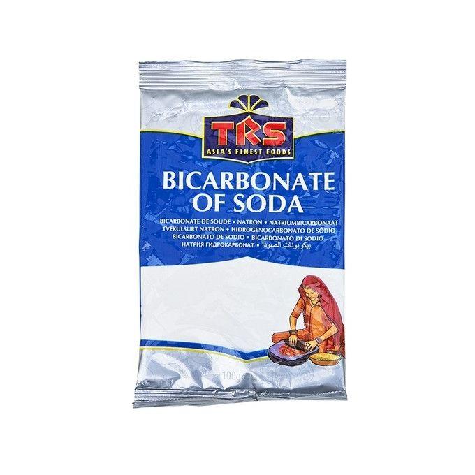 Trs Bicarbonate Of Soda Sodium Bicarbonate Baking Soda