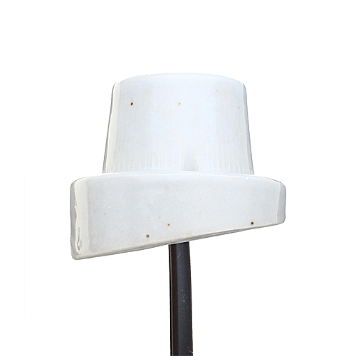 E27 Crawler Reptile Ceramic Heater Bulb Lamp Holder W/ Light Switch Socket