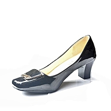 98b2fd083b78 Buy Faerbite Women s Shoes Online