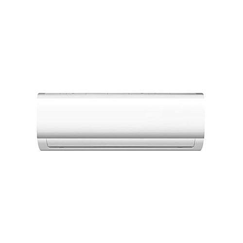 1HP Split Unit Air Conditioner + Installation Kit