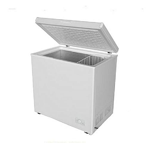 Chest Freezer BD-200