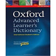 Oxford University Press Online Store | Shop Oxford
