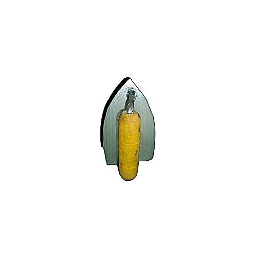 Manual Stove Iron