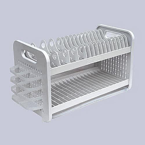 Dish Drainer/ Rack