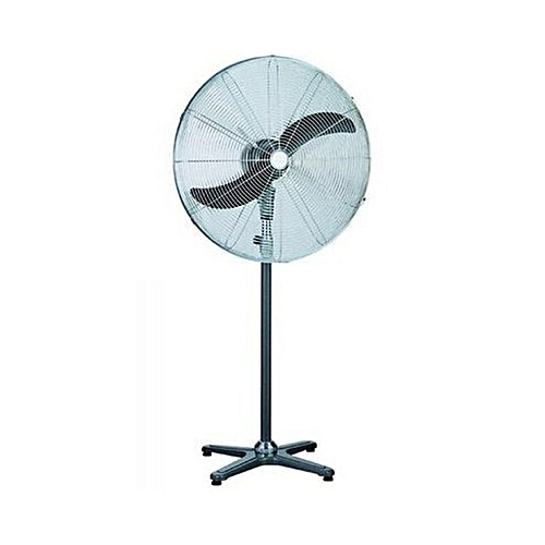 "20"" Industrial Standing Fan"