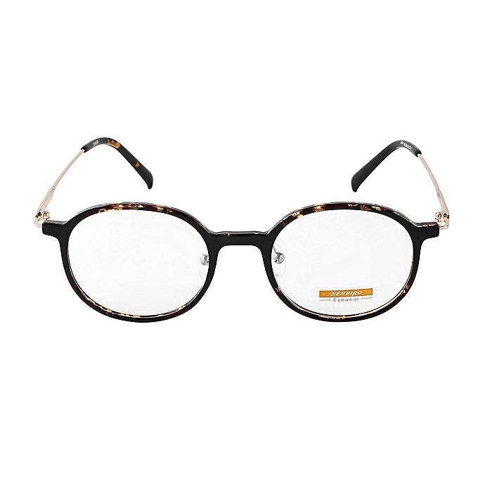 Order Glasses Frames Online - The Best Frames Of 2018