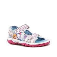 28572f303 Disney Shop - Buy Disney Products Online