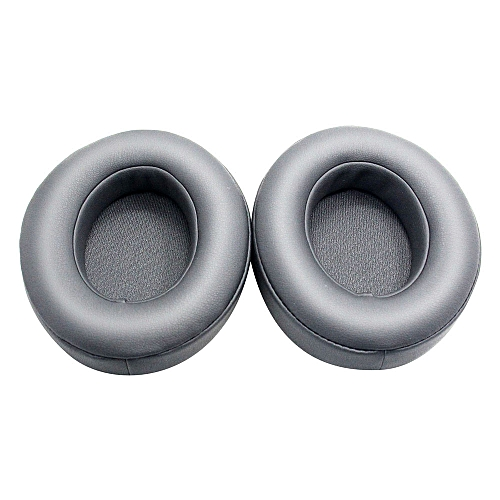 Replacement Ear Cushion Pads Ear Cups For Beats By Dr. Dre Studio 2.0 Wireless Artificical