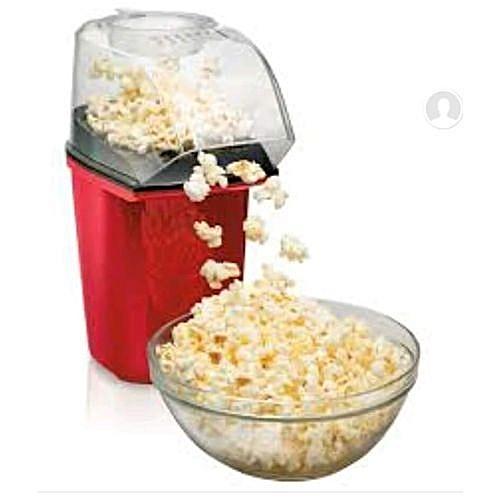 Pop Corn Maker Mini Machine