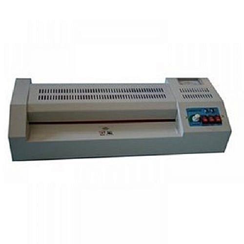 Laminating Machine Type 320
