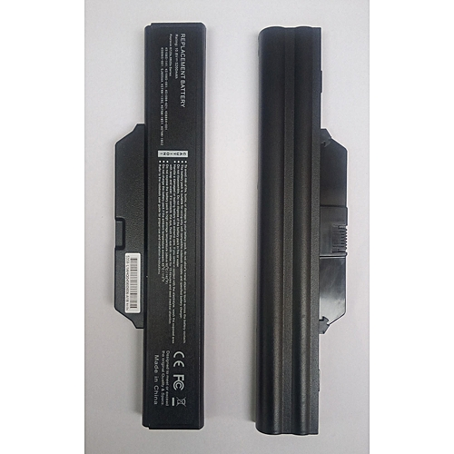 HP COMPAQ 6720S, 6720, 6820, 6820S LAPTOP BATTERY (REPLACEMENT)