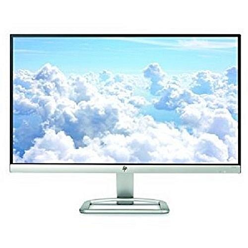 23er 23-inch Display