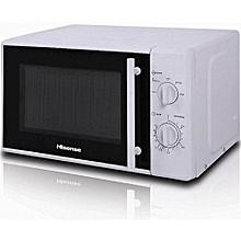 Buy Microwave Oven Online Jumia Nigeria