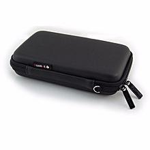 YUNAI Storage Bag External Battery USB Flash Drive Earphone Digital Gadget Pouch Travel For Laptop Accessories Bags for sale  Nigeria