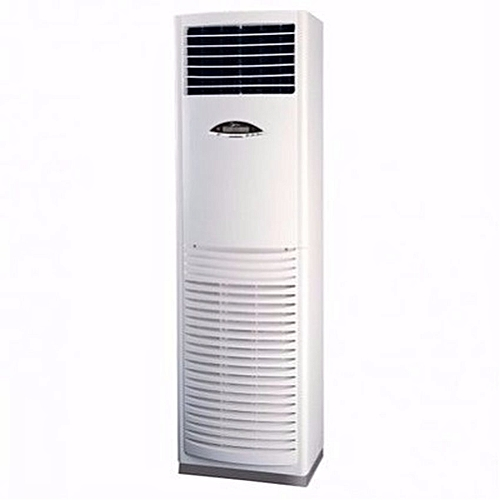 Standing Air Conditioner Fs - 2Hp