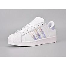 5c779f830ca Bata Men s Casual Shoes- Buy online