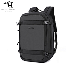 234aa2fa157 2019 ARCTIC HUNTER 4 Way Laptop Backpack