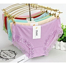 92b191b9c Ladies Cotton Panties 12 In 1