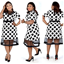 Buy Turkey Women's Clothing Online   Jumia Nigeria