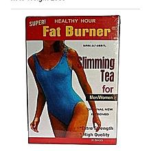 Buy Fat Burners Weight Loss Bars Online Jumia Nigeria