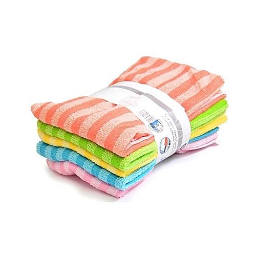 Cleaning Towels - 10 Pcs