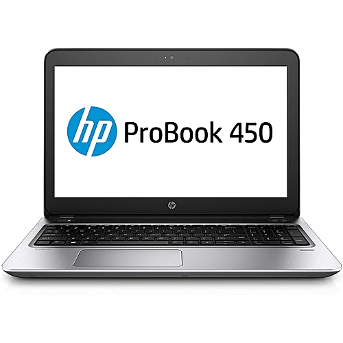 HP Probook 450- 15 8GB, 1GB