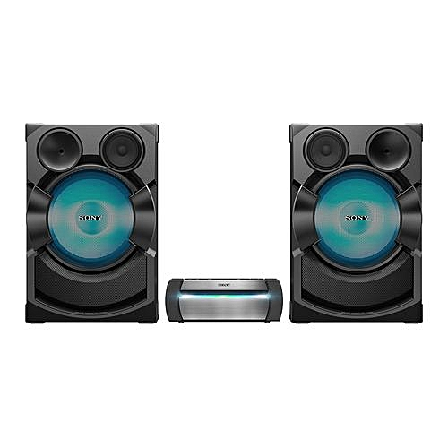 Sony Bluethooth Power Home Theater