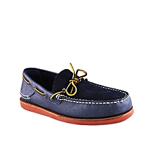 9804516eb3b Tommy Hilfiger Shoes for Men - Buy Online