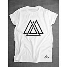 99290c4e Men's Clothing | Buy Clothes for Men Online | Jumia Nigeria