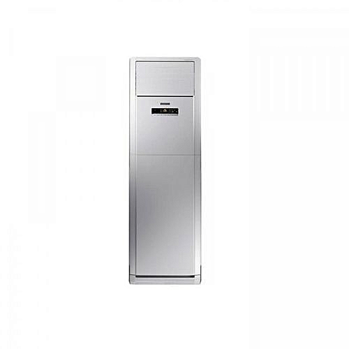 2TONS Package Unit Floor Standing Air Conditioner-AF20UC