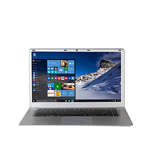Gadgetlot Affordable Laptop With 2 Gb RAM And 32gb EMMC Storage