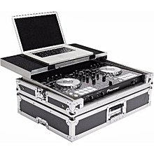 buy dj equipment products online in nigeria jumia. Black Bedroom Furniture Sets. Home Design Ideas
