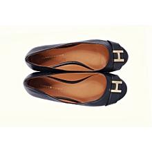 3c535718a7b67f Buy Tommy Hilfiger Women s Shoes Online