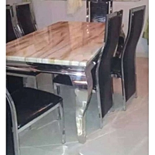 Buy Dining Room Set Online In Nigeria Jumia