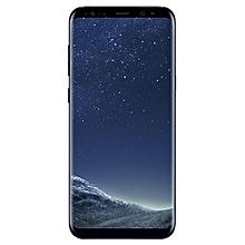 0fc2f4362aad8 Galaxy S8 Plus (S8+) 6.2-Inch QHD (4GB RAM