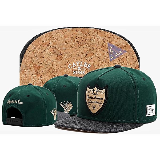 New Hot Men s Women s Basketball Snapback Hat Chicago Baseball Snapbacks  Hats Mens Flat Caps Adjustable Cap bdce5720760