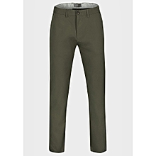 b11cf1b3d73029 Marks & Spencer Online Store | Shop Marks & Spencer Products | Jumia ...