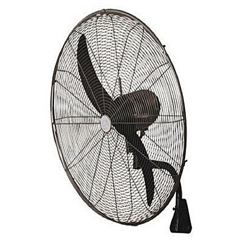 Industrial Wall Fan- 26 Inches