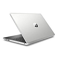 Notebook 15 - Core I7 8GB - 1TB - 16GB Optane Memory 15.6'', Touchscreen Windows 10