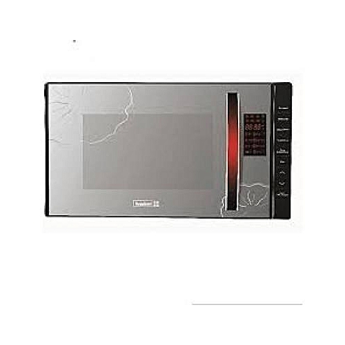 Microwave Oven With Grill SF23M-New Design