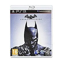 BatMan Arkham Origins Ps3 for sale  Nigeria