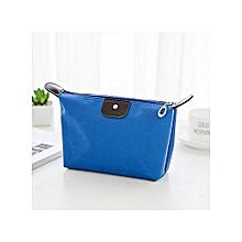 0651669511 Good Design Travel Toilet Bag   Travel Cosmetic Bag   Folding Cosmetic Bag