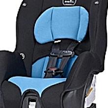 Tribute LX Convertible Car Seat