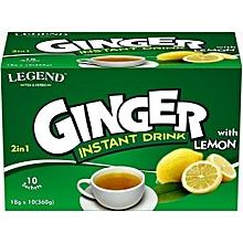 Green Tea - Buy Green Tea Online | Jumia Nigeria