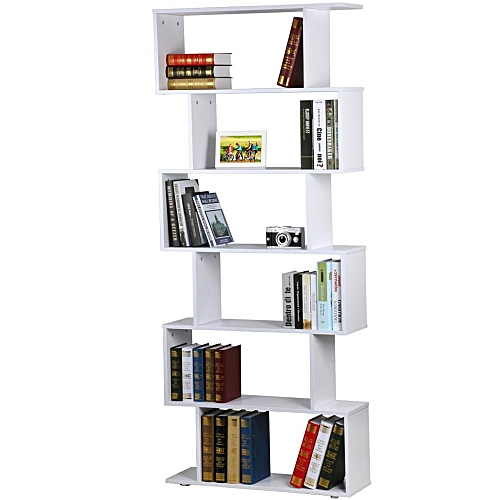 Modular Display Shelf/Bookend