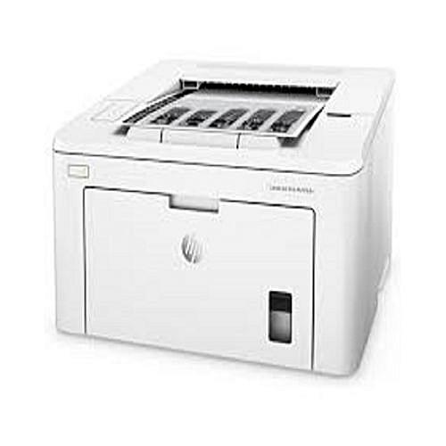 HP Laserjet Pro M203dn A4 Mono Laser Printer(G3046A)