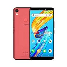 Buy Tecno Spark 2 Online in Nigeria | Jumia