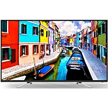 43'' Full HD LED Television With USB Video for sale  Nigeria